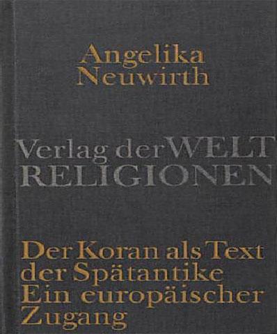 anglika-png33