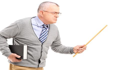 teacher-holdin