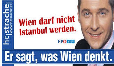 fpo-austria
