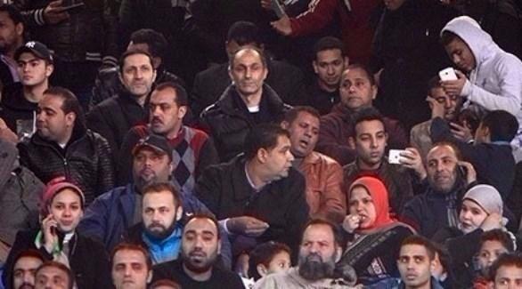 Alaa-Gamal-Mobarak
