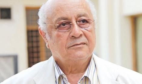 Saed-Hegab