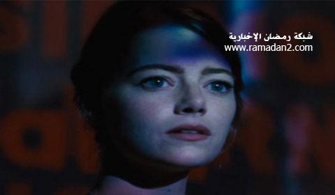 2017-Oscars-89th-Academy3
