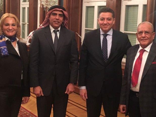 Arab-Ostrr-Eg-Impas4