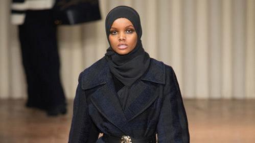 Somalia-Modull