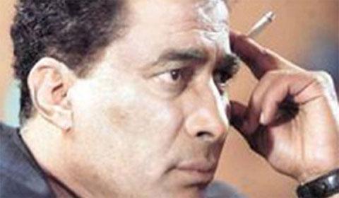 Ahmad-zakey