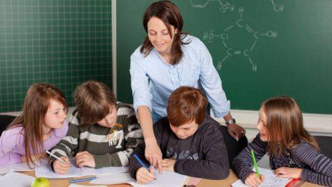 Bildungsreport-unsere-Schulen