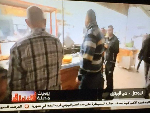 Irak-Mousel12