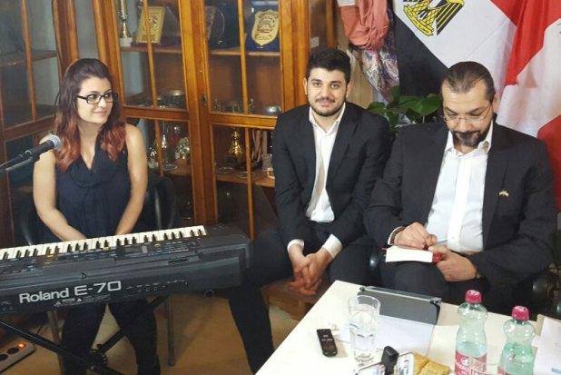 Eg-Club-Sonja-Boumad3