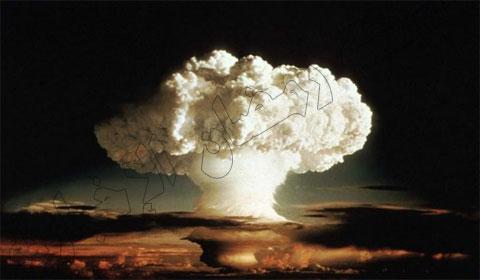 Nuclear-War1