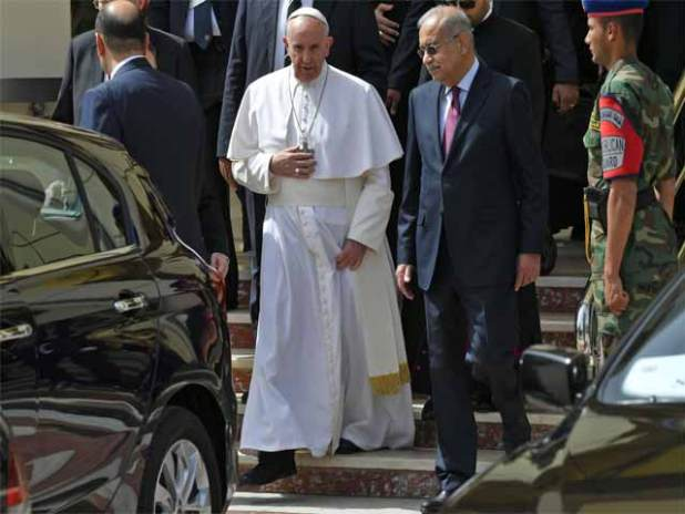 Papa-Fatikan-Egypt2