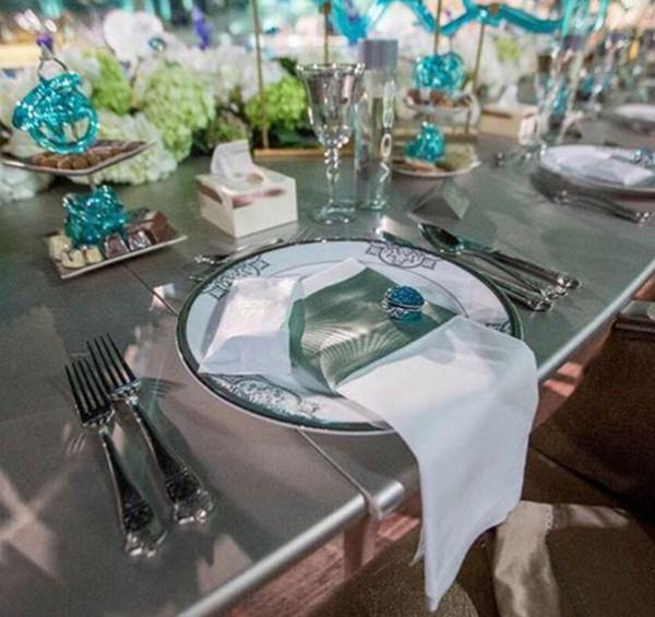 Qater-Hochzeit-shich2