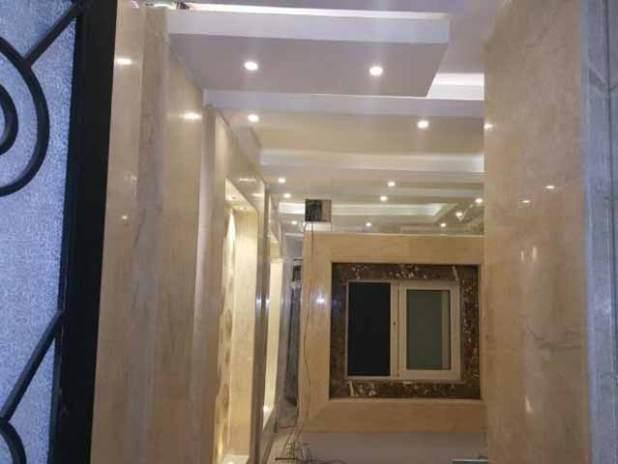 Badawy-Wohnung-Verkaufen2