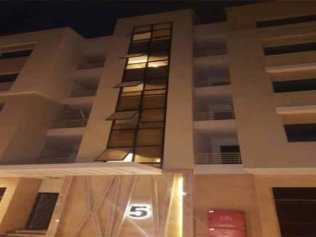 Badawy-Wohnung-Verkaufen4