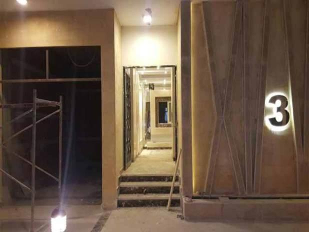 Badawy-Wohnung-Verkaufen7