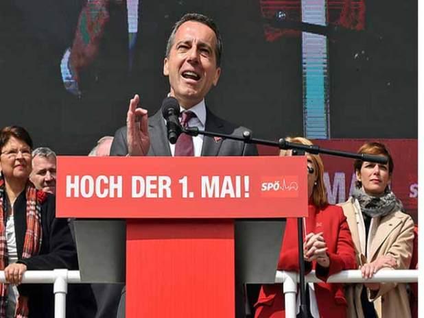 Erste-Mai-Rathaus4