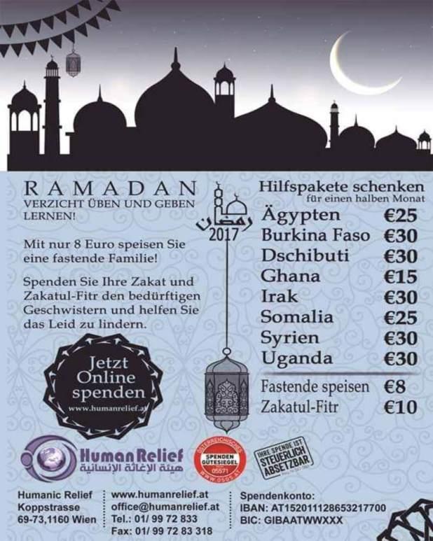 Humanic-Ramadan333