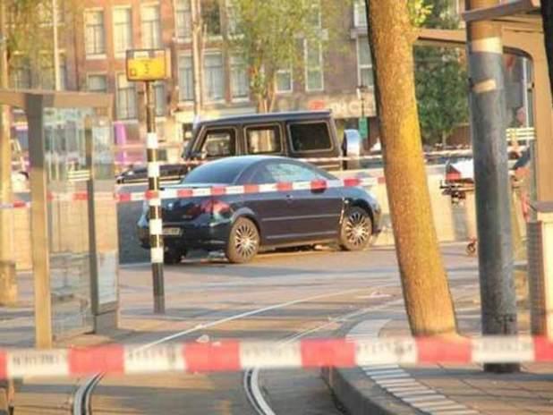 Terror-Amsterdam1