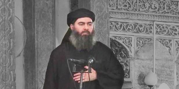 Abu-Baker