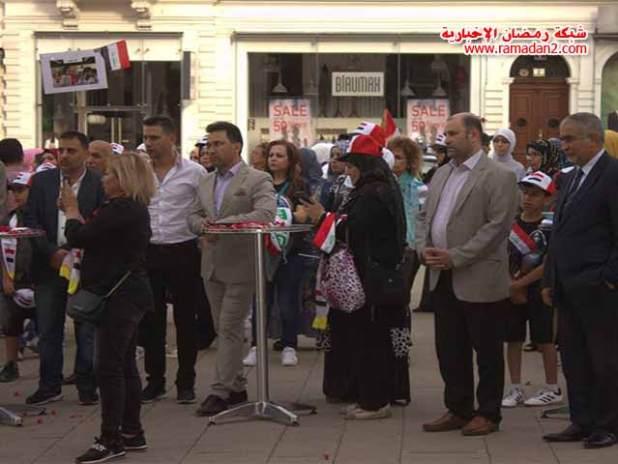 Irak-Moussel-Fest9