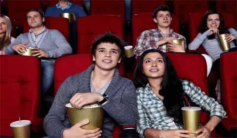 Popcorn-im-Kino2