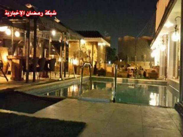 Ayman-Nour-Wohnung6