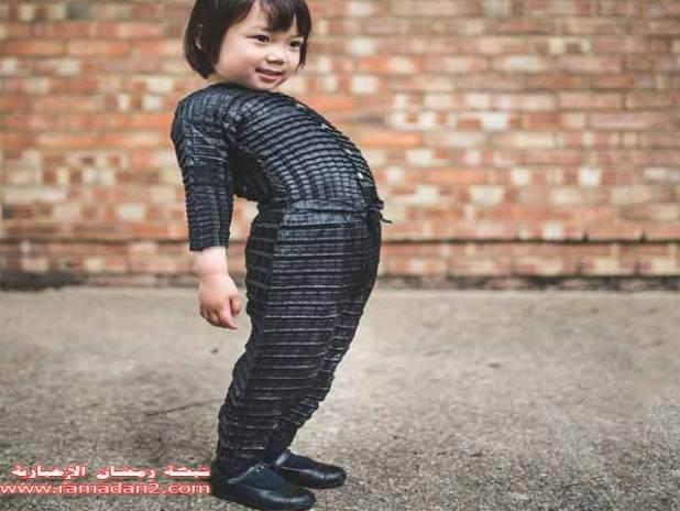 Kinder-Kleidung-Immer3
