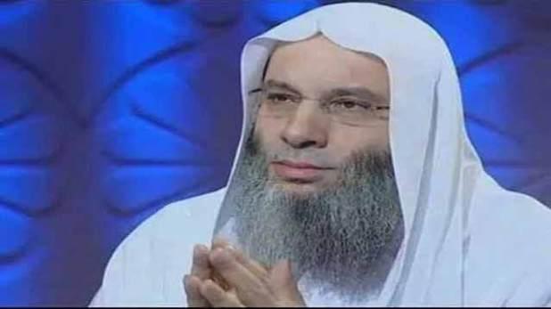 Mahamad-Hassan