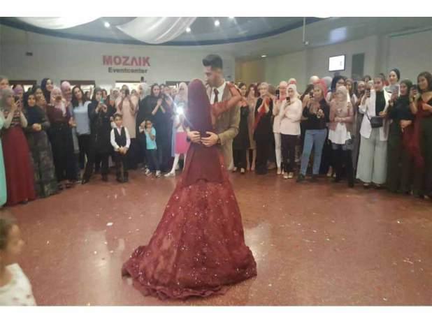Amnia-AL-Sisi-Hochzeit10