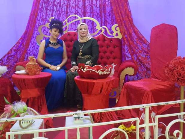 Amnia-AL-Sisi-Hochzeit12