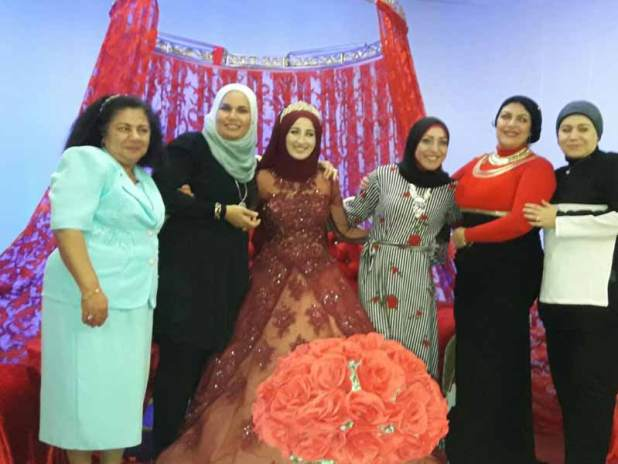 Amnia-AL-Sisi-Hochzeit16