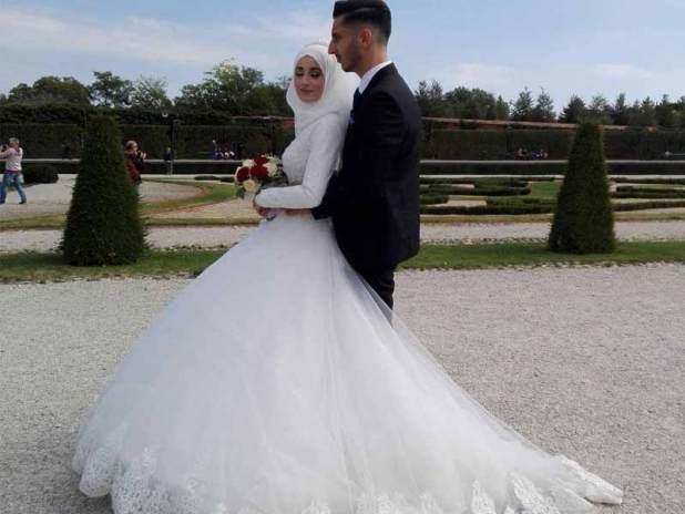 Amnia-AL-Sisi-Hochzeit4