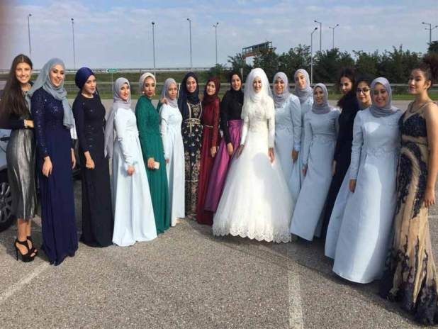 Amnia-AL-Sisi-Hochzeit5