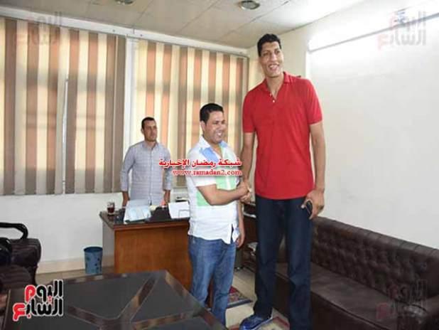 Langeste-Mann.in.Egypt13