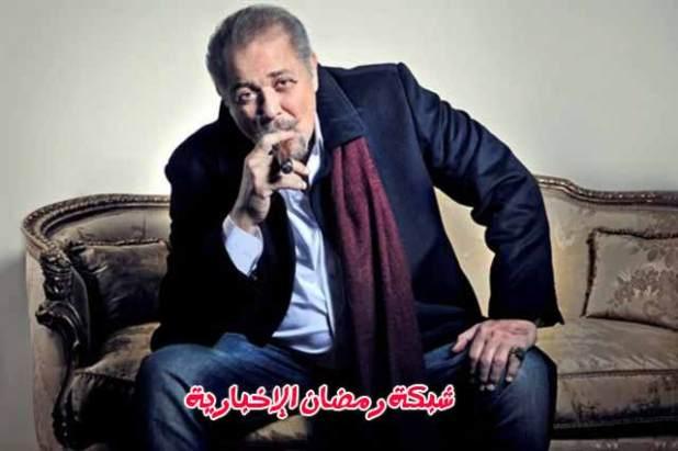 Mahmoud-Abdalziz1