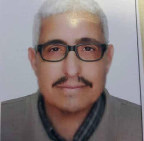 Mohamad-Matwaly