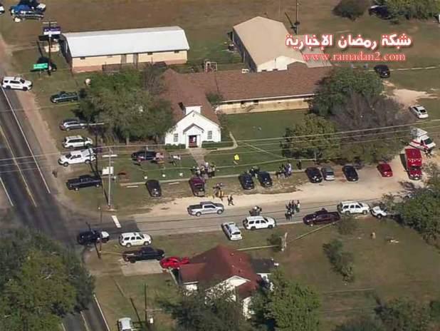 Texas-church4