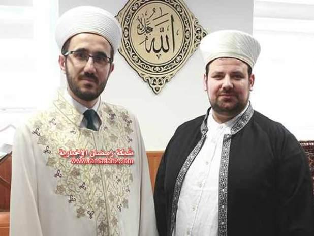 Ramazan-Demir12