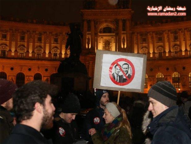 Demo-gegen-Austria-Reig2-(2