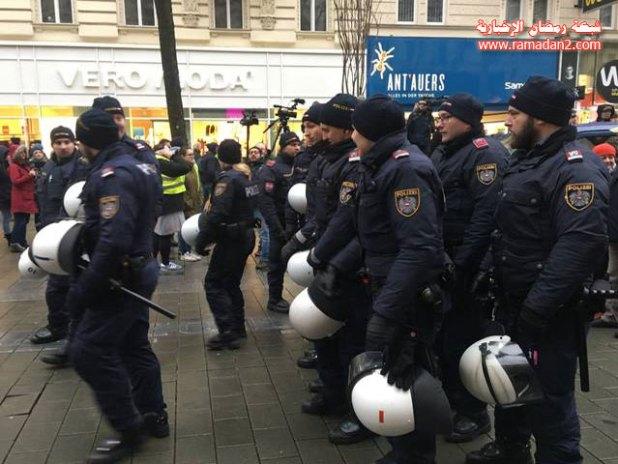 Demo-gegen-Austria-Reig62