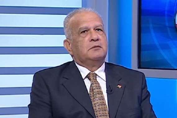 Hazem-Hosney