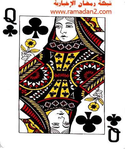 Papier-Spielen6-(2)
