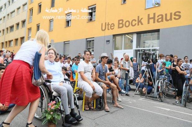 Ute-Bock1-(2)