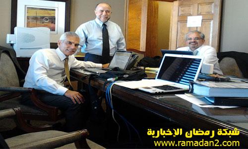Dr-Hatem-Zaklol3