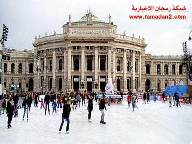 Eisiges-Wien-Novamber10