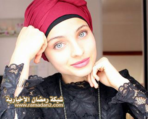 Manal-The-Voice