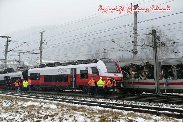 Niklasdorf-Unfall-NO-4