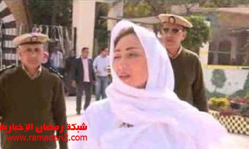 Riham-saed2