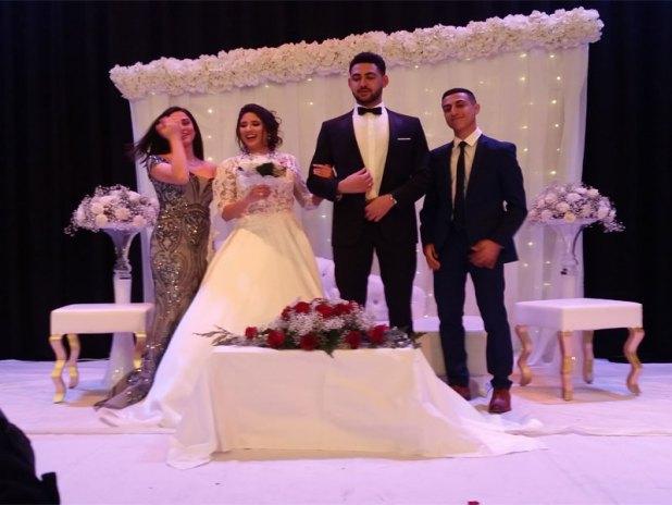 Ahmad-Alnagar-Hochzeit