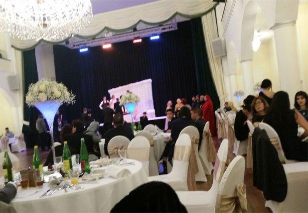 Ahmad-Alnagar-Hochzeit13