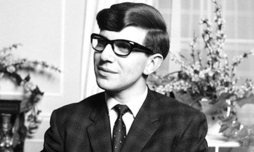 Stephen-Hawking321